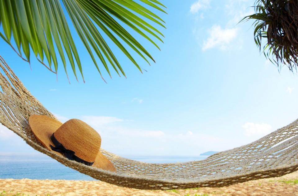 Hawaii Cleansing & Yoga Retreat