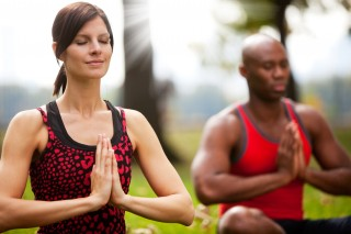 Morning Meditation for Whole Life Health